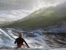 misha-facing-big-wave