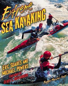 extreme-sea-kayaking